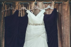 View More: http://waynerowephotography.pass.us/amy_dan_wedding