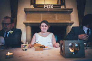 our_wedding-719